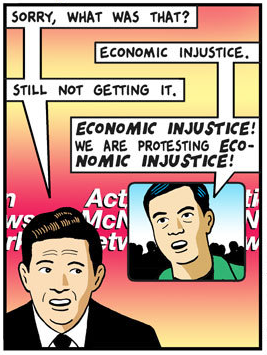 tomtomorrow-ows